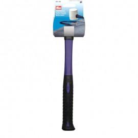 Crafter's hammer Prym