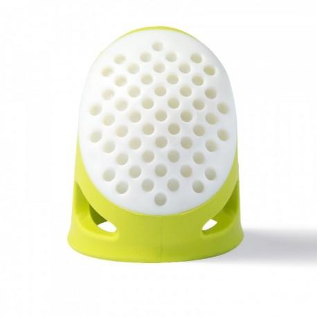 Dé à coudre ergonomique Soft Comfort Prym - taille L