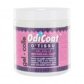 Odicoat - waterproof glue gel