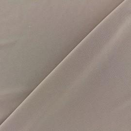 Powernet fabric – grey x 10cm