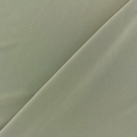 Powernet fabric – taupe x 10cm