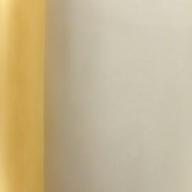 Tissu moustiquaire rigide (140cm) - nude  x 10cm