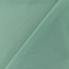 Sheathing figure fabric – green x 10cm