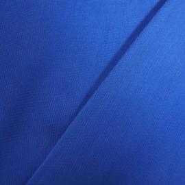 Mousseline Bleu Roy