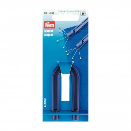 Magnet Prym - blue
