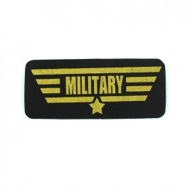 Thermocollant US Army - Military