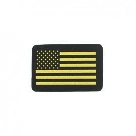 Thermocollant US Army - Flag