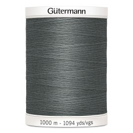 Sew-all thread Gutermann 1000 m - N°701