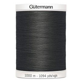 Bobine de Fil pour tout coudre Gutermann 1000 m - N°36