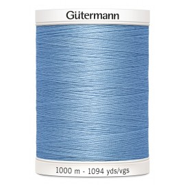 Sew-all thread Gutermann 1000 m - N°143