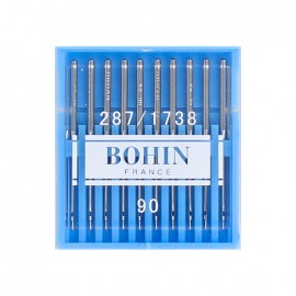 Machine needles n°90 BOHIN - 287/1738