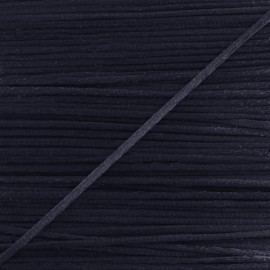 Mousetail 1,5 mm - navy