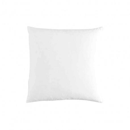 Micro-fiber square-shaped 40 cm x 40 cm cushion - high quality