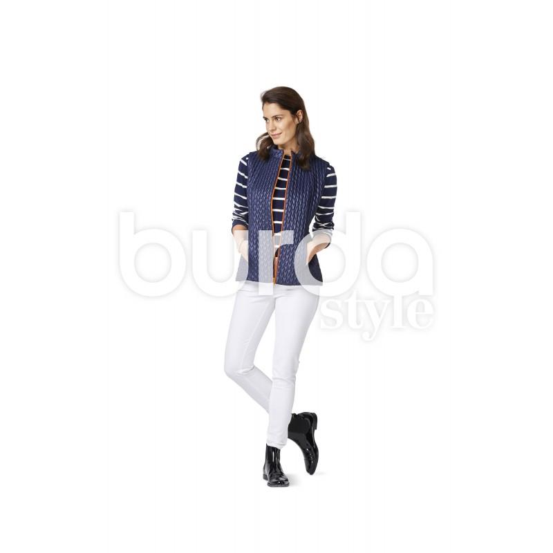 1924beeff5753e patron-femme-veste-a-capuche-amovible-gilet-tailles-intermediaires-courtes-burda-n6486.jpg