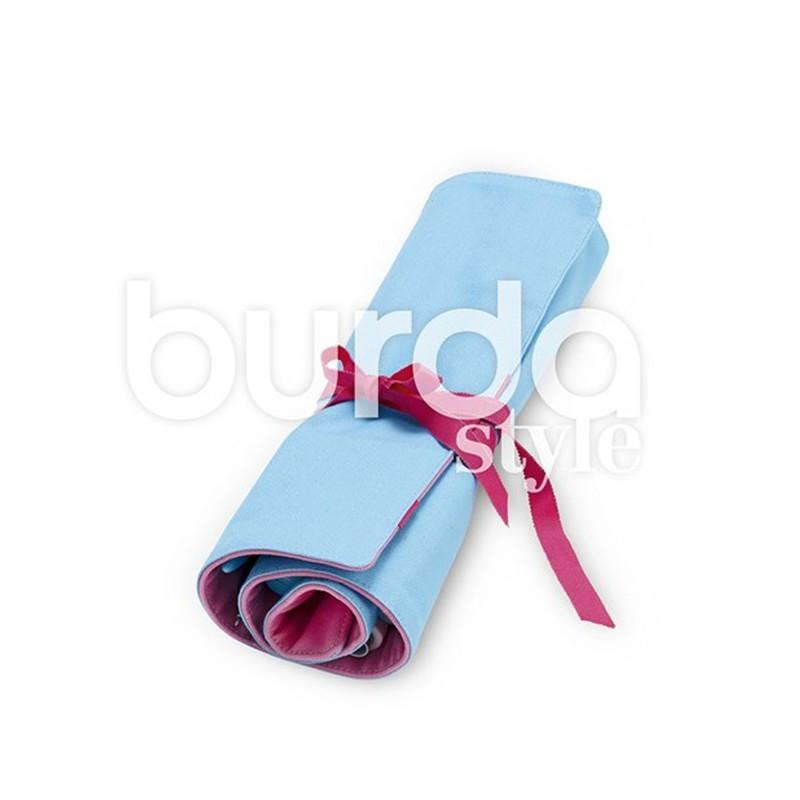 patron accessoires de rangement sac 224 outils roul 233 bo 238 te trousses n 176 6493
