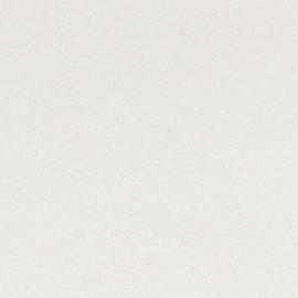 Tissu pailleté Fiesta - blanc x 10cm