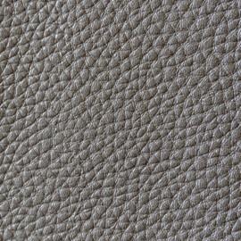 Simili cuir souple Irisé - gris (70cm x 45cm)