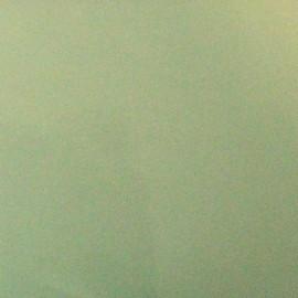 Tissu flex - phosphorescent