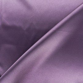 Duchesse lining fabric - parma x 10cm