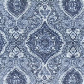 Tissu Maille cachemire x 10cm