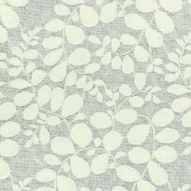 Tissu Maille dentelle x 10cm