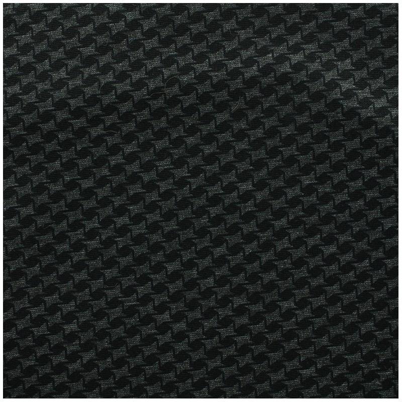 tissu jersey milano toile x 10cm ma petite mercerie. Black Bedroom Furniture Sets. Home Design Ideas