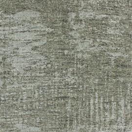 Tissu Maille légère Lurex x 10cm