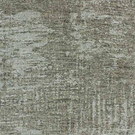 Lurex Lightweight mesh Fabric x 10cm