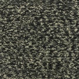 Tissu Tweed Volcanique x 10cm