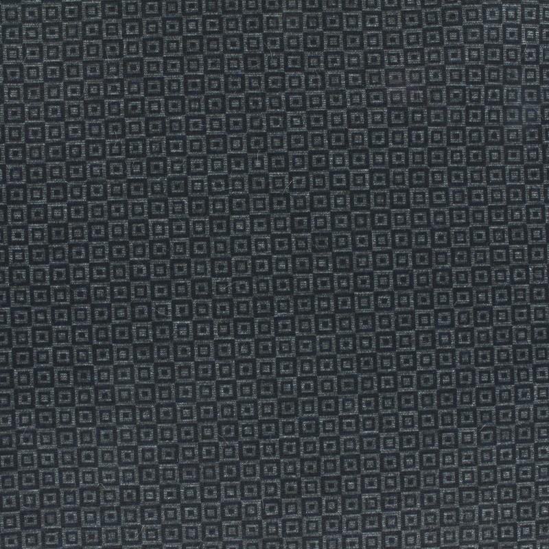 tissu jersey milano cube x 10cm ma petite mercerie. Black Bedroom Furniture Sets. Home Design Ideas