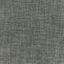 Lurex Tailor Fabric x 10cm