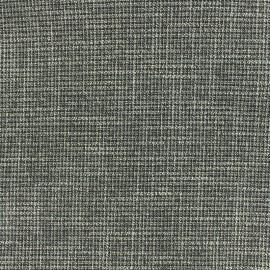 Tissu Tailleur lurex x 10cm