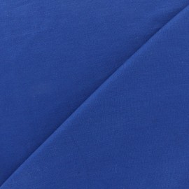 Milano Roy Jersey Fabric