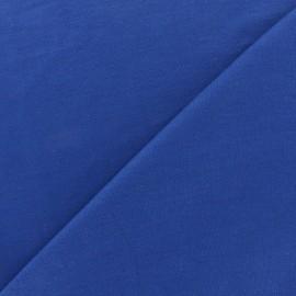Tissu Jersey Milano Roy x 10cm