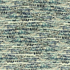 Stretch paint Fabric x 10cm