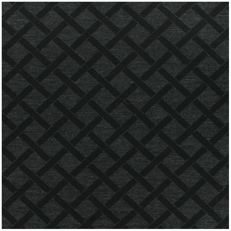 tissu milano quadrill x 10cm ma petite mercerie. Black Bedroom Furniture Sets. Home Design Ideas