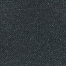 Milano chambray Fabric x 10cm