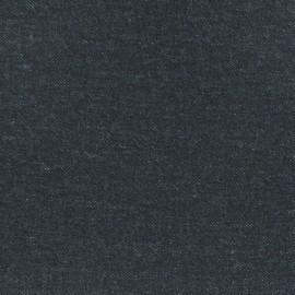 Tissu Milano chambray x 10cm