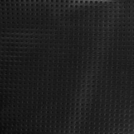 Tissu Simili dévoré x 10cm