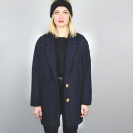 Manteau de femme en 9 lettres