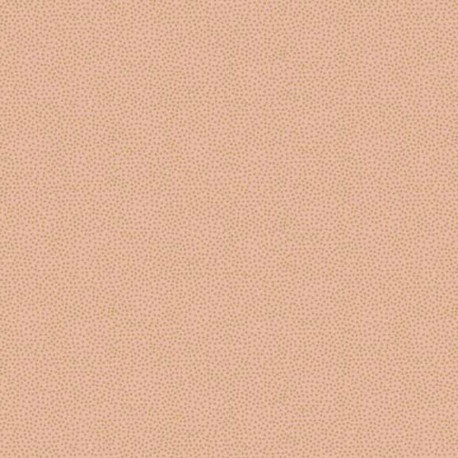Makower UK cotton fabric  Star White - White x 10cm