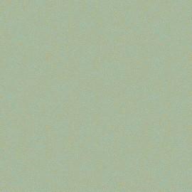 Makower UK cotton fabric Dotty - green x 10cm