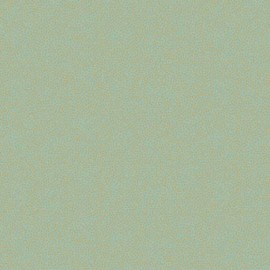 Tissu coton Makower UK Dotty - vert x 10cm