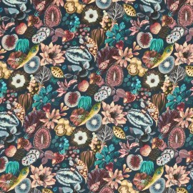 Liberty fabric - Eartly Delights A x 10cm