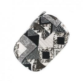 Nécessaire de couture Graphik - noir