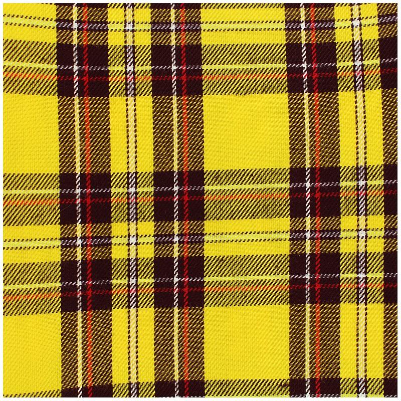 Tissu écossais tartan - Vente en Ligne - Ma Petite Mercerie b9964de29ae