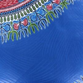 Tissu Wax - Phimbi x 10cm