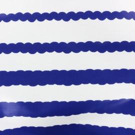 Tissu Wax - Igbo x 10cm