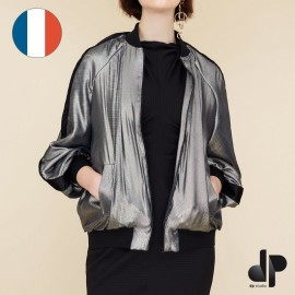 Sewing pattern DP Studio Bombers - Le 200