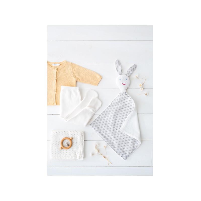 livre cadeaux de naissance coudre frou frou coralie bijasson. Black Bedroom Furniture Sets. Home Design Ideas
